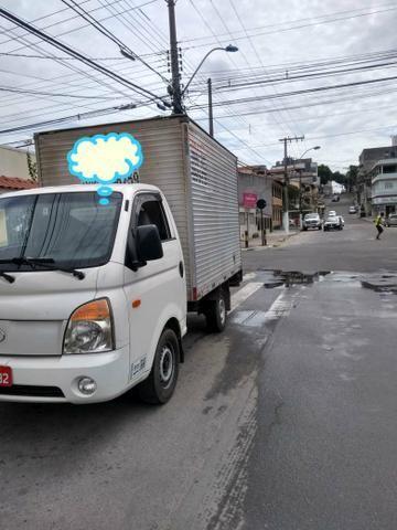 Hyundai HR (Perfeito estado) - Foto 3