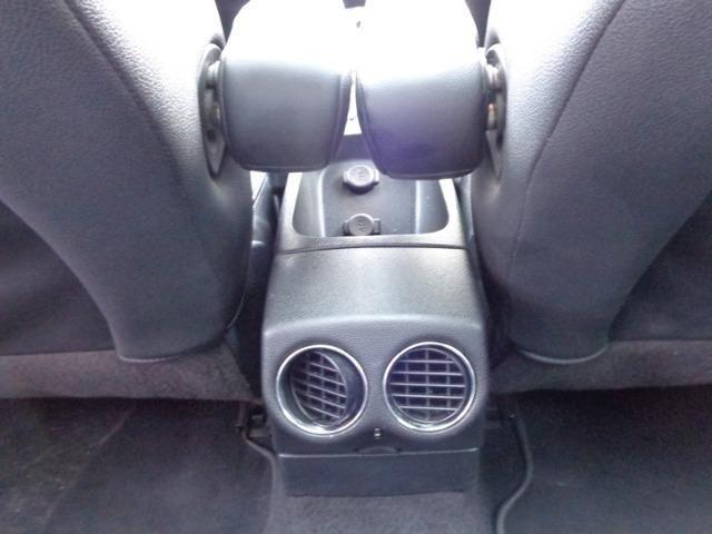 Peugeot - 308 2.0 Feline Top de Linha - 2013 - Foto 4