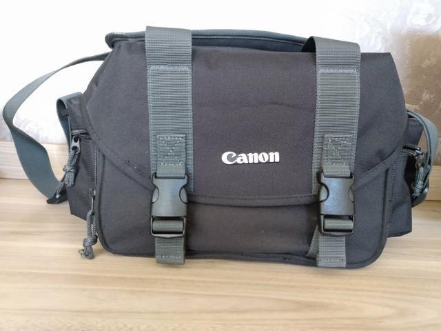 Bolsa para Canon - Foto 2