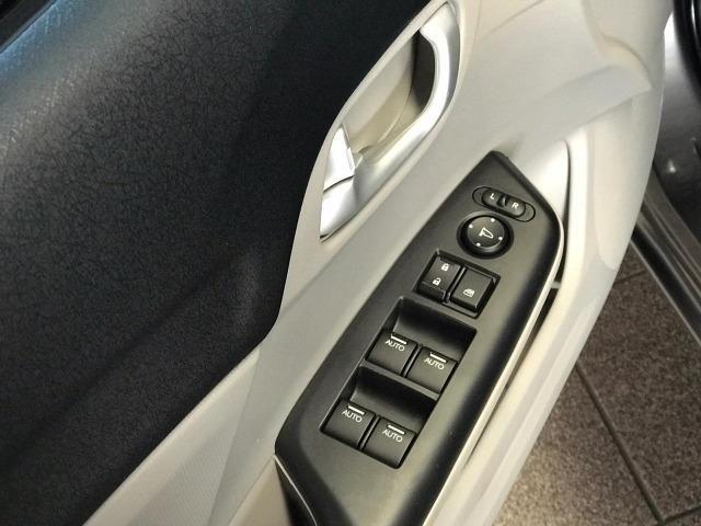 Honda Civic 2015 Sedan LXR 2.0 Flexone 16V Aut - Leia o Anuncio!!! - Foto 5