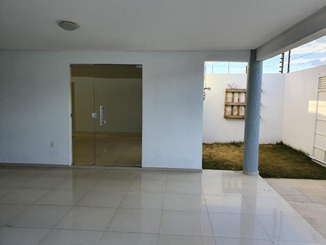 Vendo casa Residencial Padre cícero - Foto 3