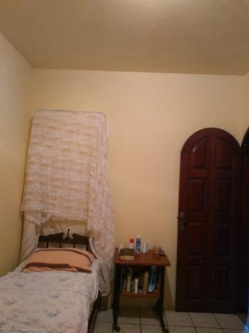 Vendo excelente casa em San Martin - Foto 6
