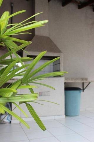 Óimo Apartamento á venda no Condomínio Serra Negra - Foto 15