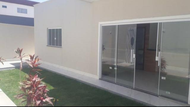 Casa em Vicente Pires ótima oportunidade - Foto 9