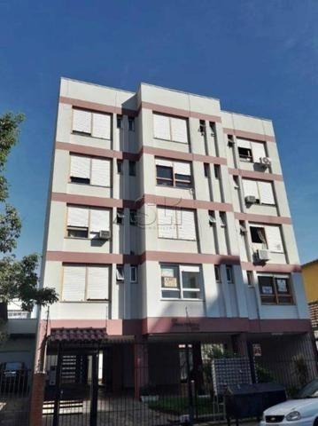 BARBADA 99 Mil - Centro de São leopoldo