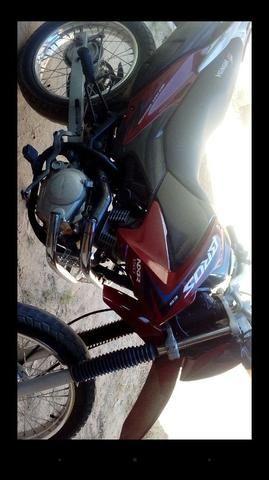 Moto Bros 7.000 - Foto 2