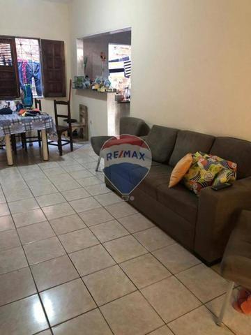 Vende-se casa Duplex no João XXIII - Foto 3