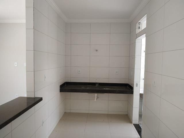 (R$150.000) MCMV - Minha Casa Minha Vida - Casa Nova no Bairro Tiradentes /Caravelas - Foto 10