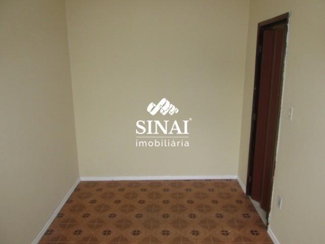 Apartamento - VILA DA PENHA - R$ 800,00 - Foto 6