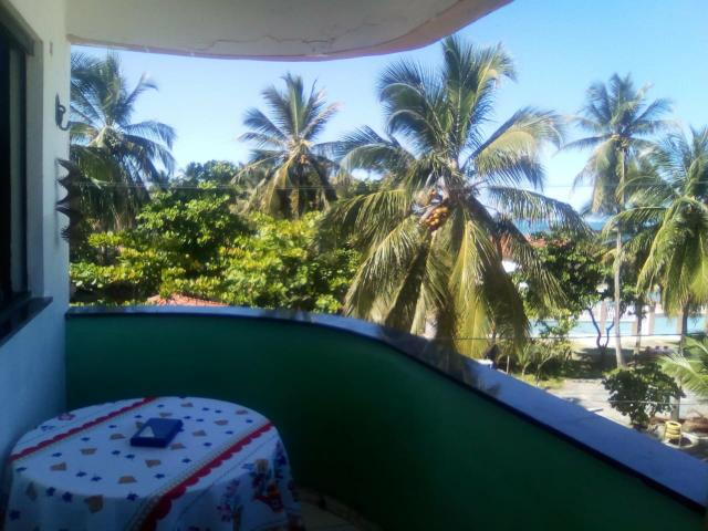 Ilhéus/Bahia - Ap para Alugar TEMPORADA - Foto 5