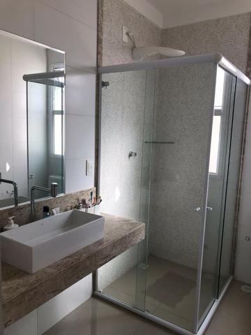 Duplex pronto para morar no Parque Morumbi - Foto 3