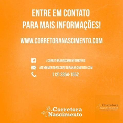 Apartamento com 2 dormitórios à venda, 50 m² por R$ 145.000,00 - Jardim das Indústrias - J - Foto 2