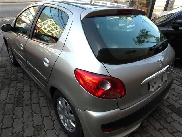 Peugeot 207 XS (*48 x 429 venha para Mfcar e saia de carro novo hoje ) - Foto 3