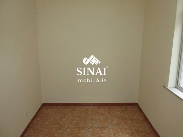 Apartamento - PAVUNA - R$ 550,00 - Foto 5