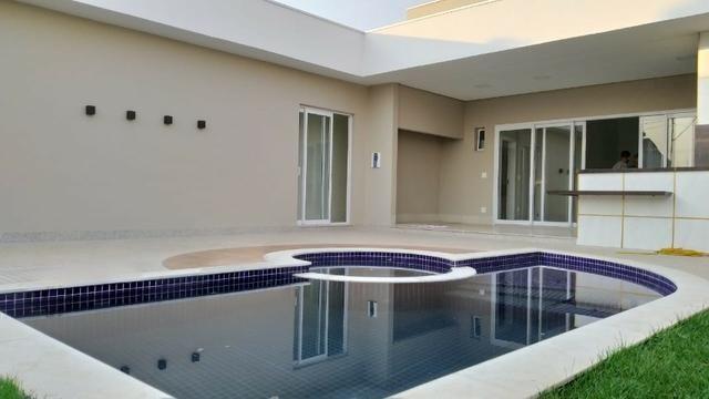 Vendo Belissima casa no Alphaville 1 - Foto 2
