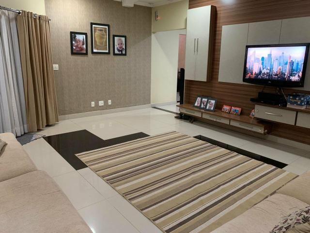Arniqueiras QD 04 Casa 4qts 4suites lazer condomínio lote 1150m só 988mil Ac Imóvel - Foto 15