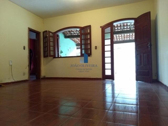 Casa Colonial - Cachoeira Conselheiro Lafaiete - JOA45 - Foto 4