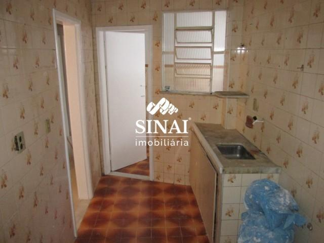 Apartamento - VAZ LOBO - R$ 700,00 - Foto 11