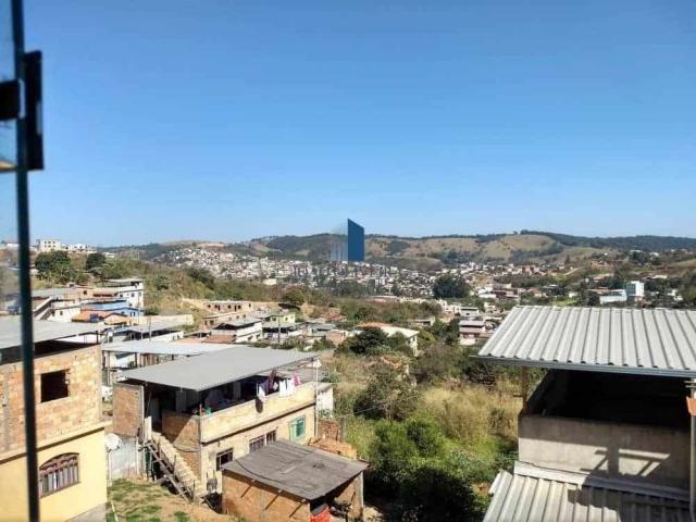 Apartamento - Lima Dias Conselheiro Lafaiete - JOA68 - Foto 6