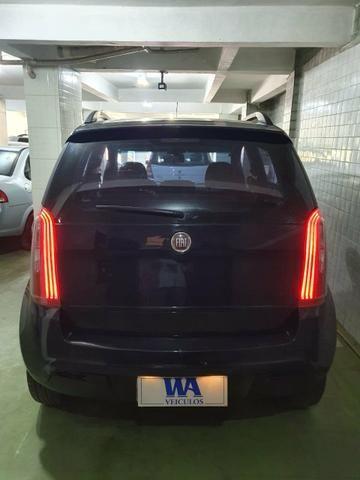 Fiat idea 2013 completona, unico dono conservada!! - Foto 3