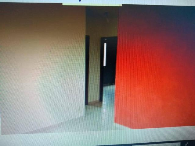 Apartamento 53 m² Edifício Jacarandá SJC - Foto 2