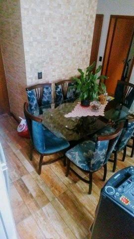 Residência em Nova Santa Rita - Foto 14