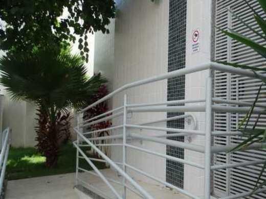 Cobertura à venda com 3 dormitórios em Alto barroca, Belo horizonte cod:12782 - Foto 13