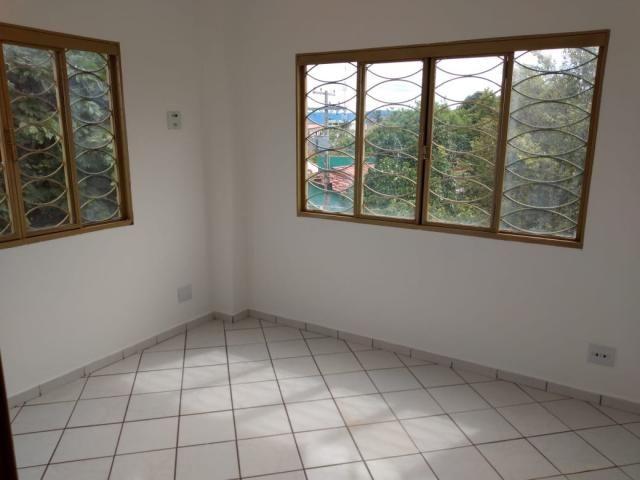 Apartamento para aluguel, 2 quarto(s), palmas/to - Foto 4
