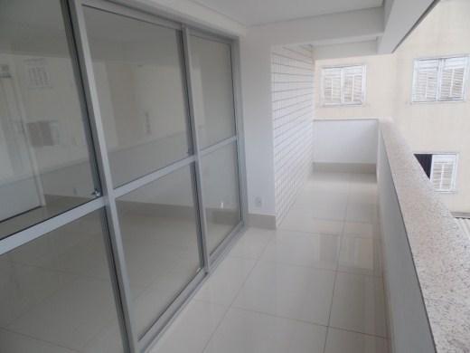 Apartamento à venda com 4 dormitórios em Santo antonio, Belo horizonte cod:12097 - Foto 4