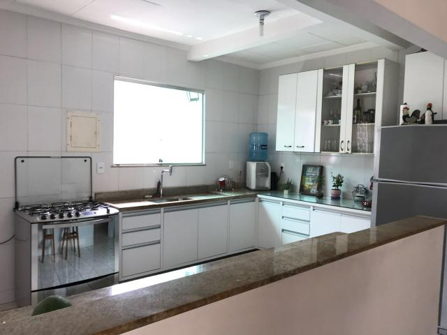 Casa na Colina do Aleixo - Foto 9