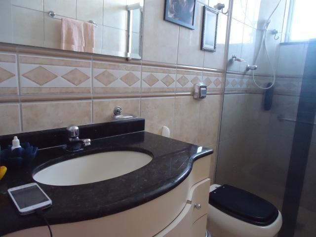 Apartamento à venda com 2 dormitórios em Caiçara, Belo horizonte cod:5251 - Foto 17