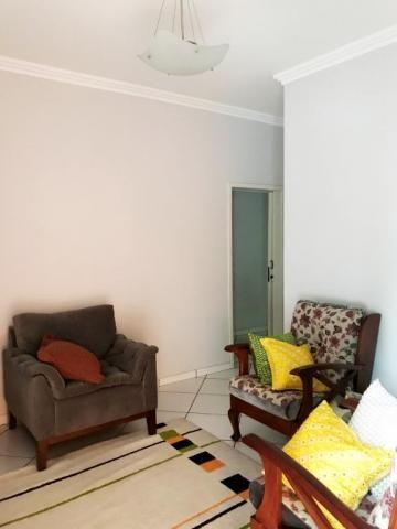 Casa à venda com 4 dormitórios em Boa vista, Joinville cod:CI1458 - Foto 4