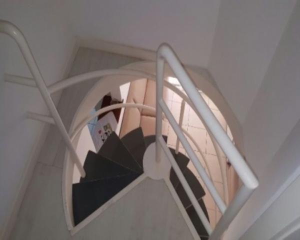 Apartamento para alugar com 2 dormitórios cod:JS172 - Foto 2