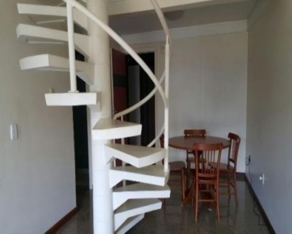 Apartamento para alugar com 2 dormitórios cod:JS172 - Foto 12