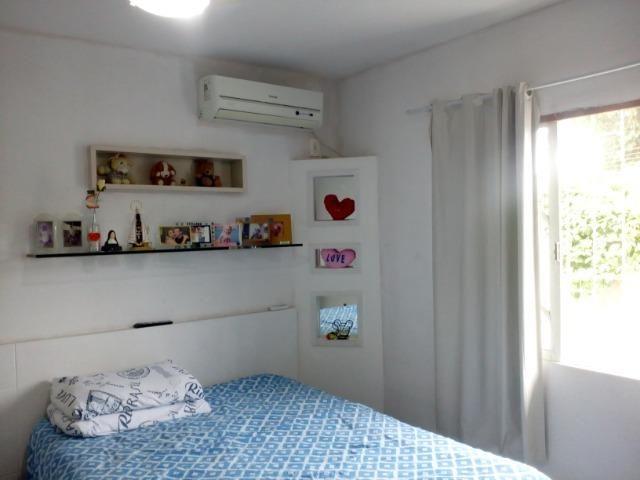 Casa com 2 Quartos no Aririú - Foto 13
