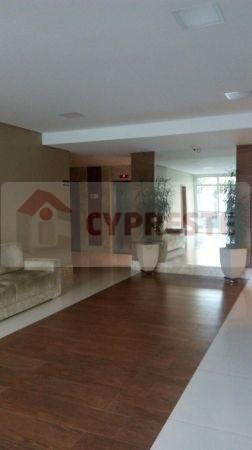 Apartamento à venda com 2 dormitórios em Praia de itaparica, Vila velha cod:10720 - Foto 18