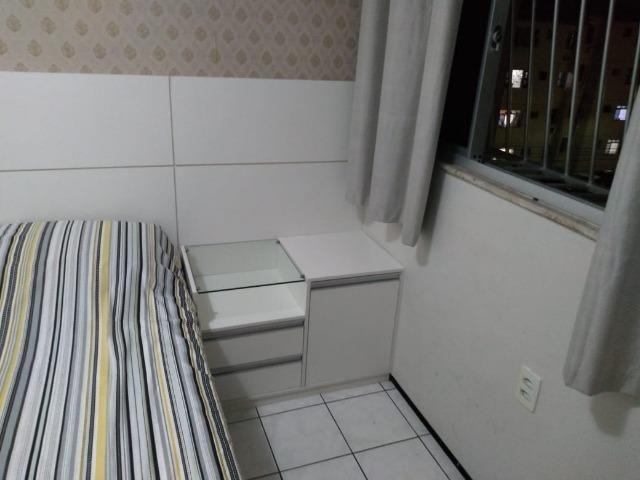 Apartamento 69,37m² com 3 quartos e 1 vaga no Damas - Foto 13