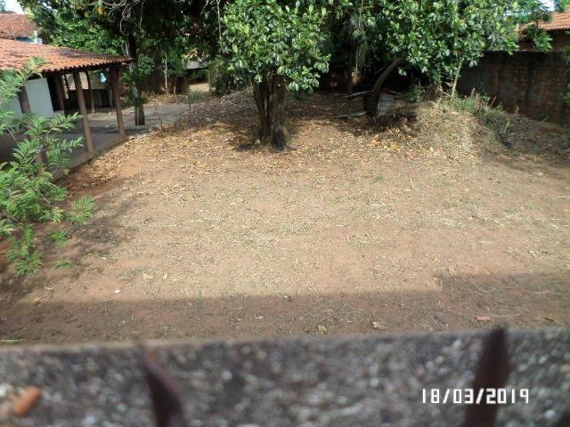 Vende-se terreno no Vila Ipiranga - Foto 3