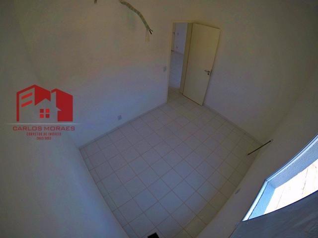 Condomínio Bela Vista. Apartamento 2 quartos à venda em-Iranduba/Manaus-AM - Foto 14