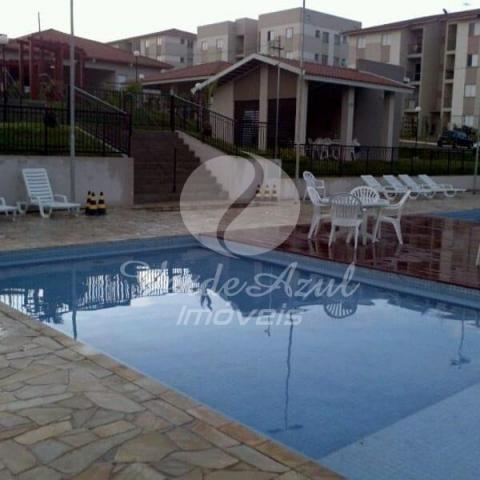 Apartamento à venda com 2 dormitórios cod:AP006316