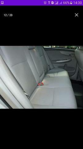 Corolla Xei Automatico - Foto 3