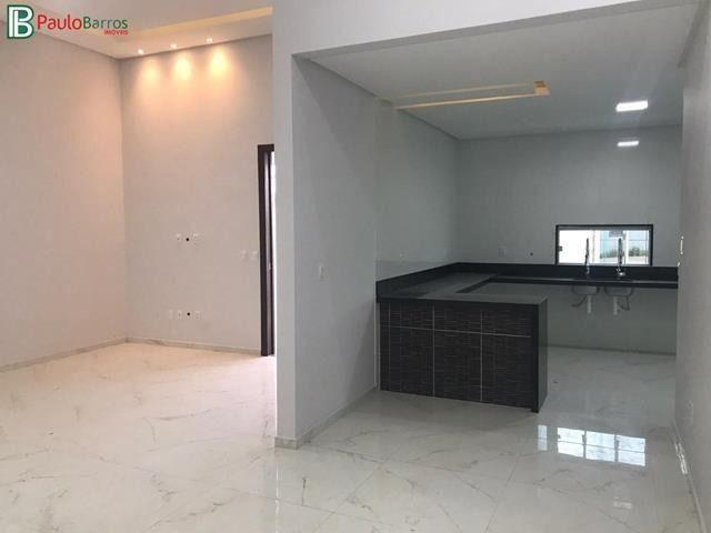 Excelente casa para Vender ou Alugar no Condomínio Prime Petrolina - Foto 12