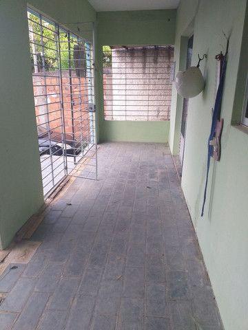 Casa de primeiro andar em Sítio Fragoso prox estrada velha de paulista  - Foto 16