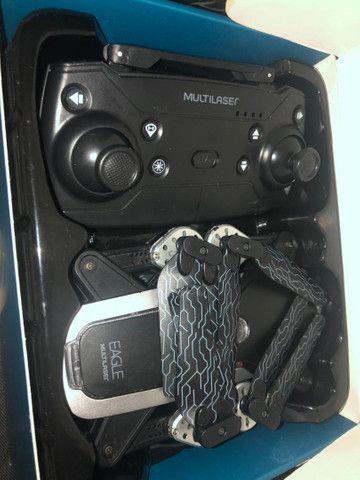 Drone Multilaser - Foto 2