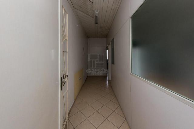 Escritório para alugar em Centro, Pelotas cod:14568 - Foto 3