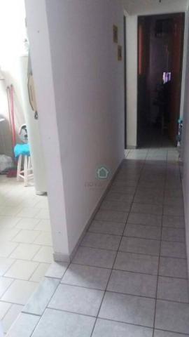 Apartamento em otima localização - Foto 3