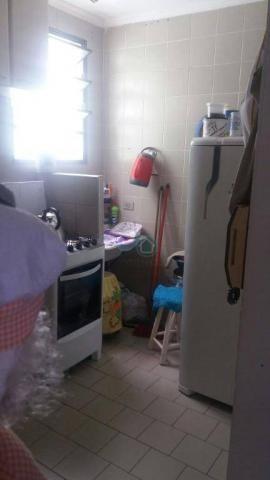 Apartamento em otima localização - Foto 7
