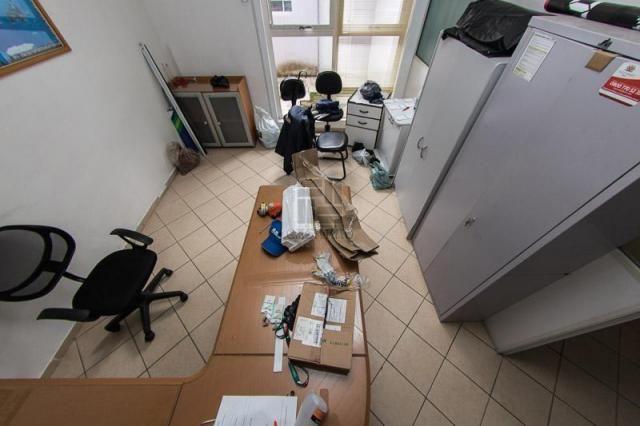 Escritório para alugar em Centro, Pelotas cod:14568 - Foto 4
