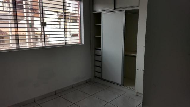 Sobrado para Venda em Campinas, Residencial Bandeirante, 3 dormitórios, 1 suíte, 2 banheir - Foto 12