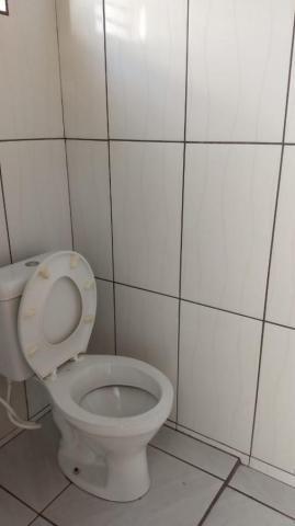 Sobrado para Venda em Campinas, Residencial Bandeirante, 3 dormitórios, 1 suíte, 2 banheir - Foto 8